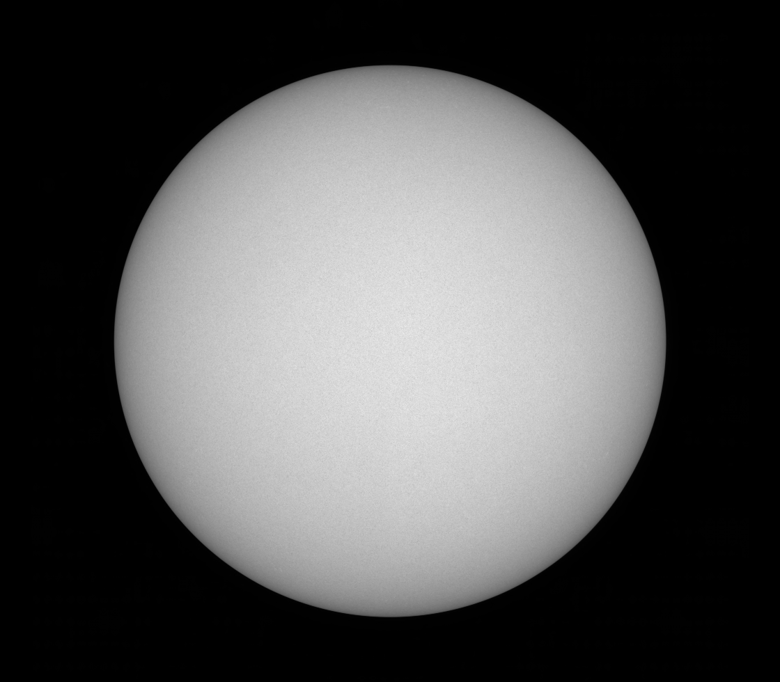 Solar Dynamics Observatory 2020-07-09T04:02:59Z