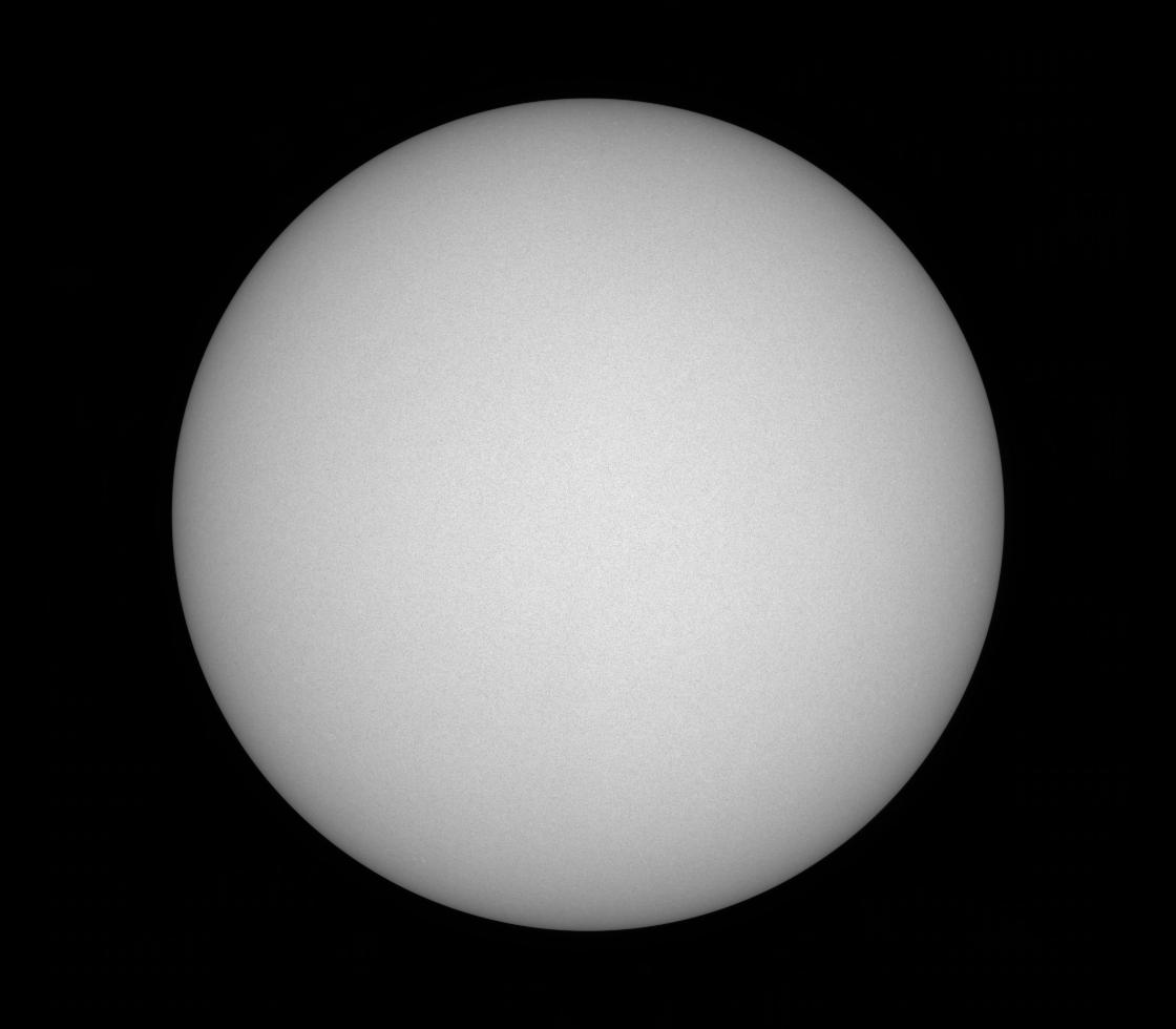 Solar Dynamics Observatory 2020-07-09T04:05:03Z