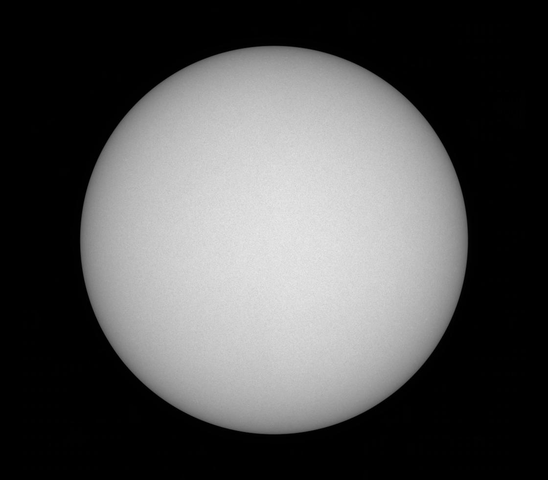 Solar Dynamics Observatory 2020-07-09T04:12:56Z