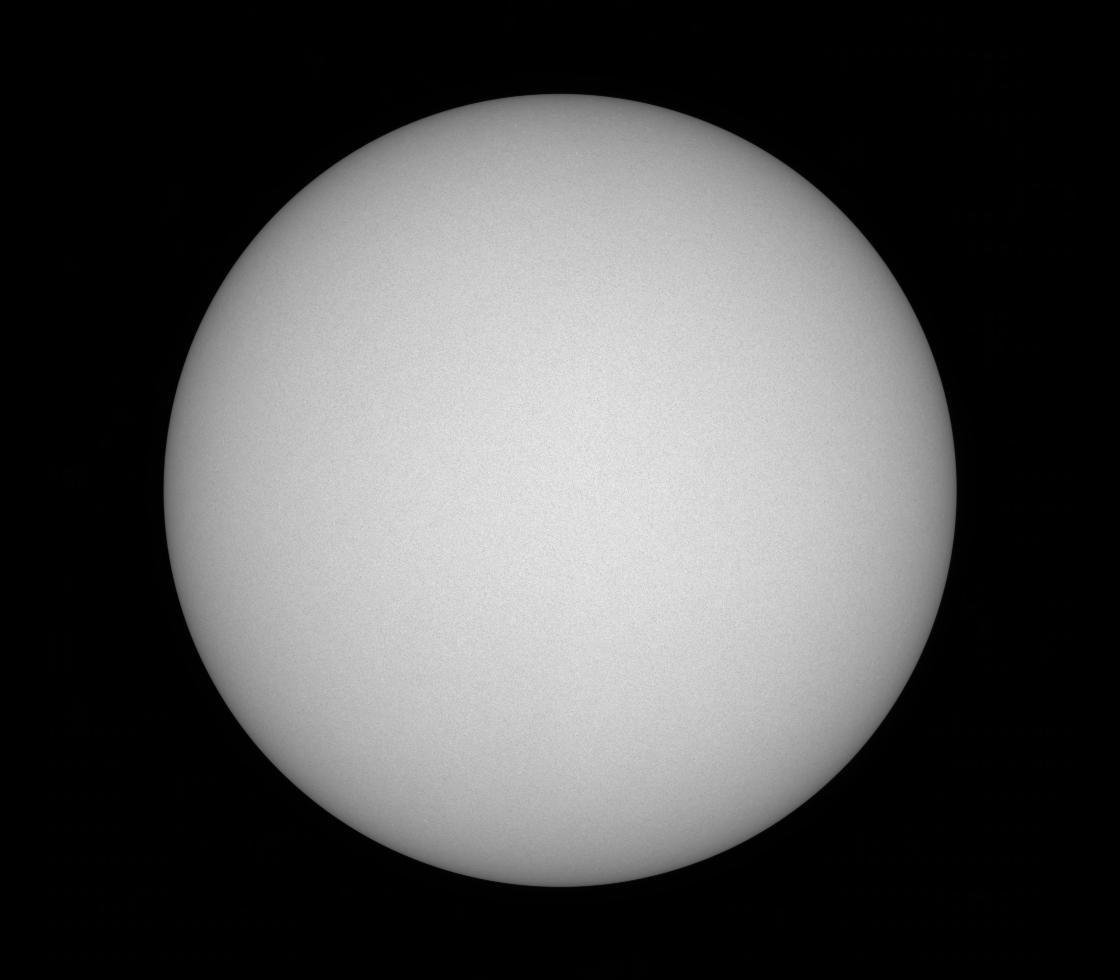 Solar Dynamics Observatory 2020-07-09T19:40:13Z