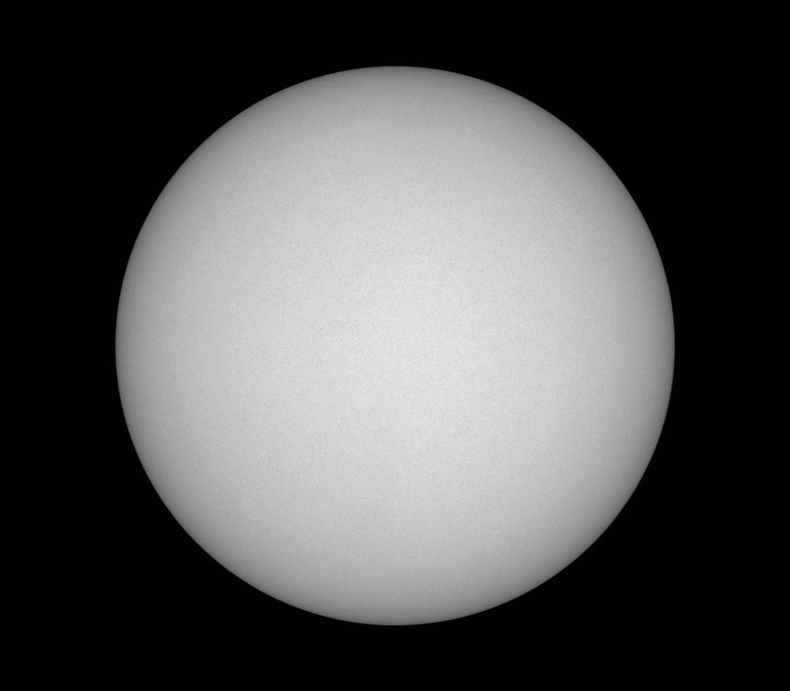 Solar Dynamics Observatory 2020-07-09T20:17:35Z