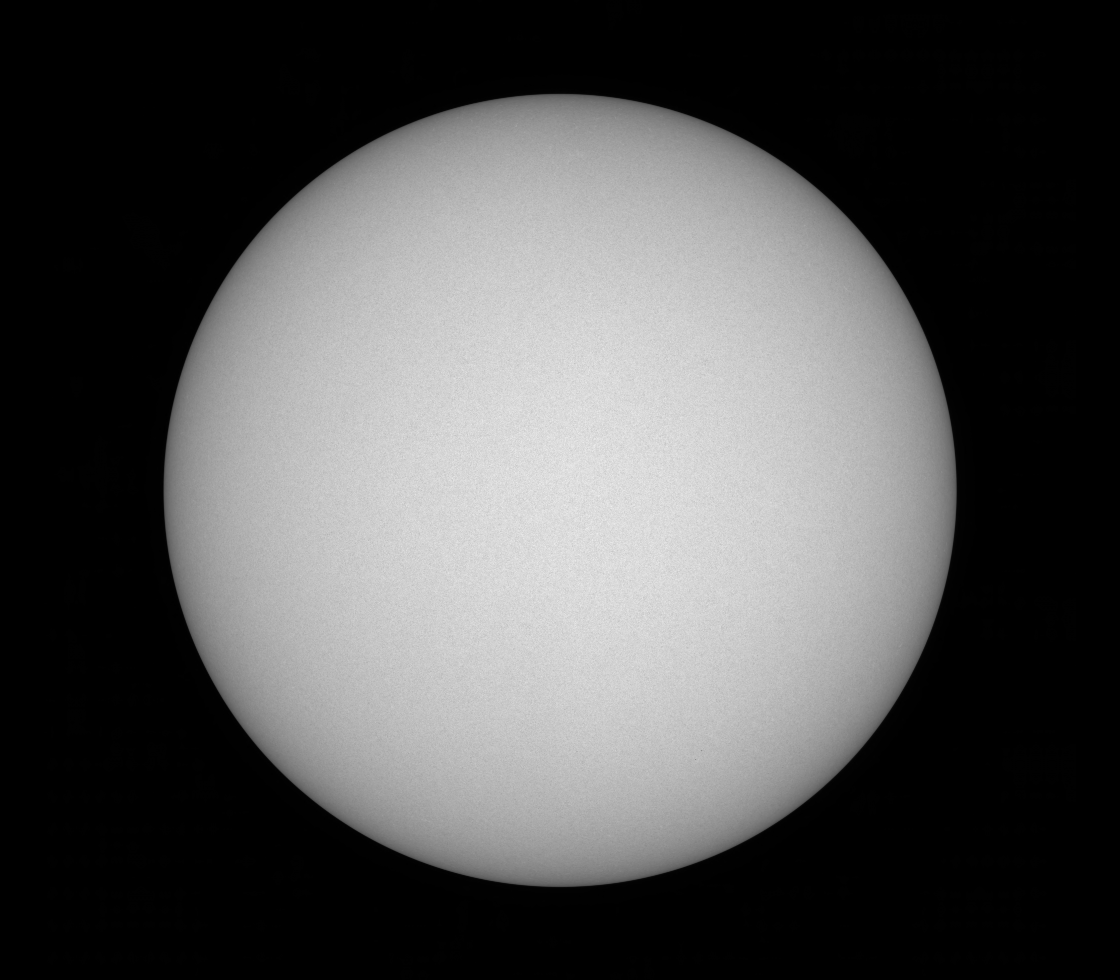 Solar Dynamics Observatory 2020-07-09T20:33:01Z