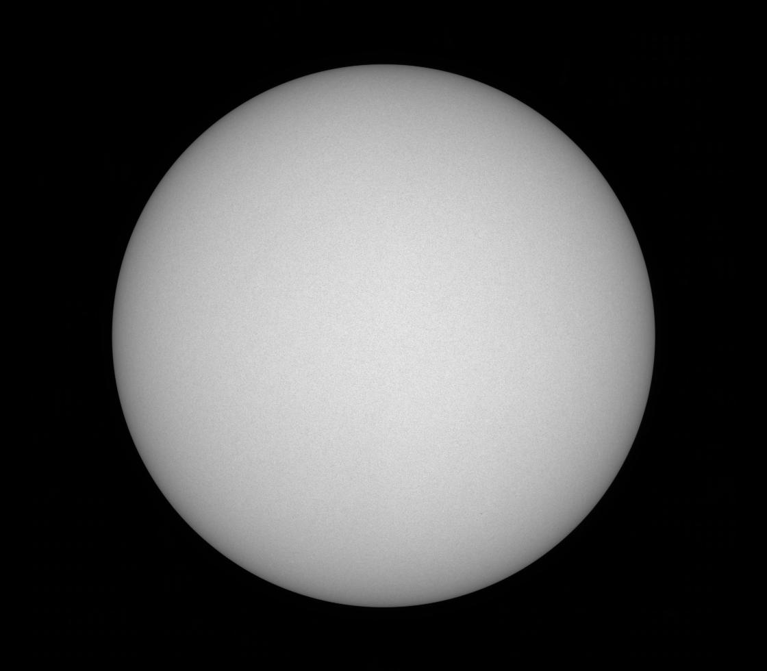 Solar Dynamics Observatory 2020-07-09T21:02:18Z