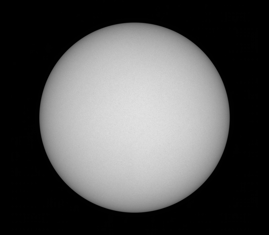 Solar Dynamics Observatory 2020-07-09T21:06:19Z