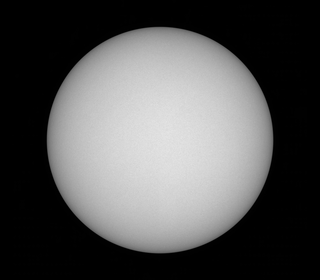 Solar Dynamics Observatory 2020-07-09T21:12:16Z