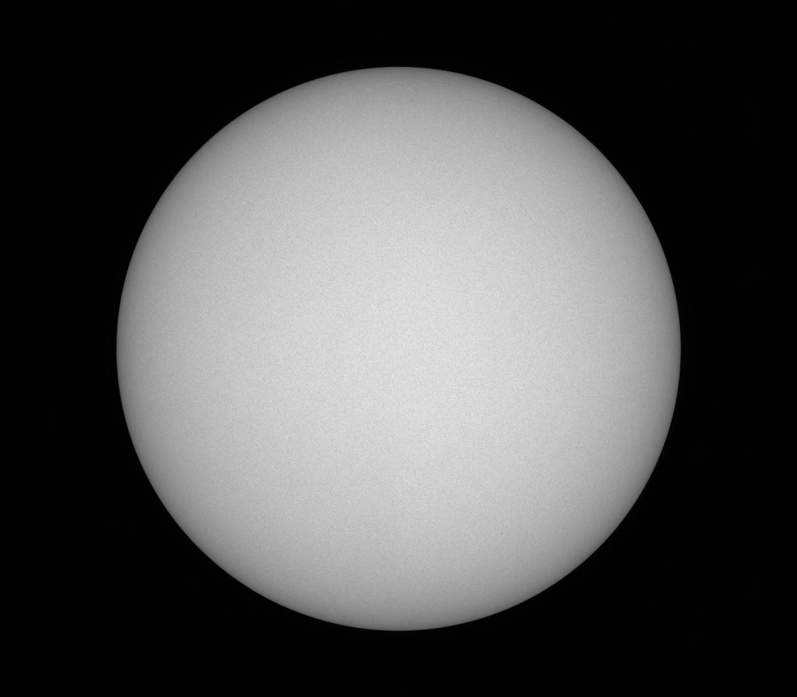 Solar Dynamics Observatory 2020-07-09T21:39:51Z