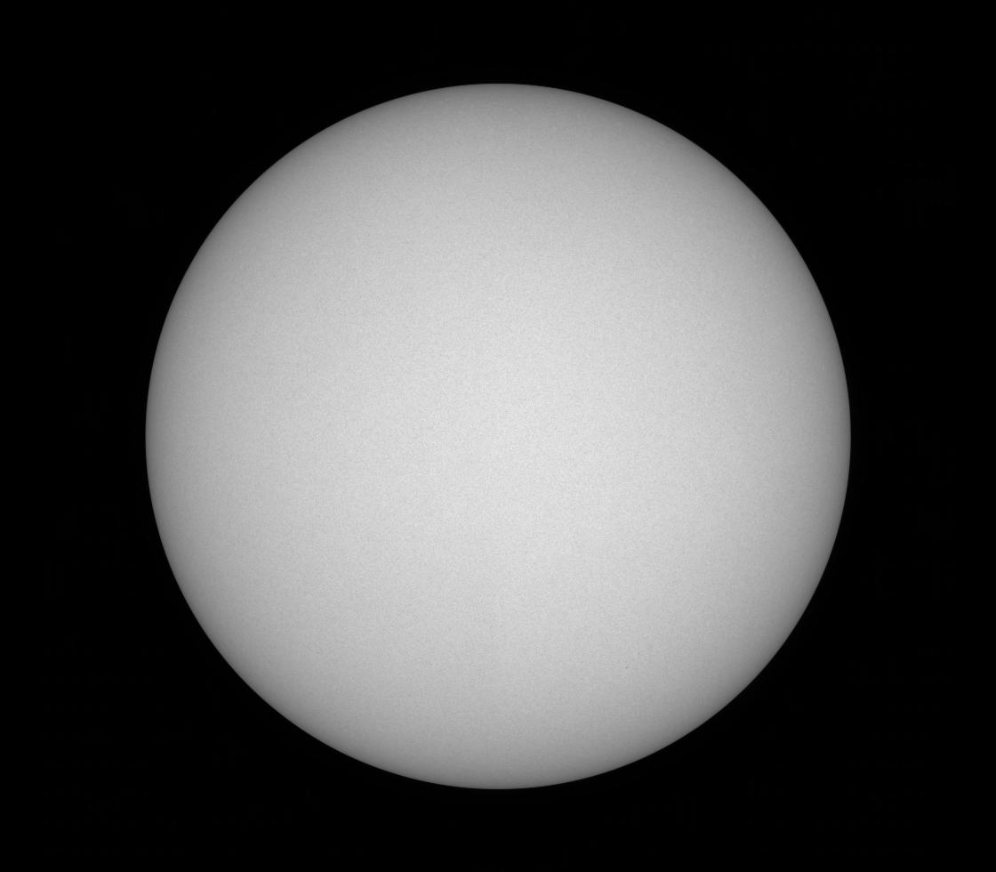 Solar Dynamics Observatory 2020-07-09T21:40:42Z