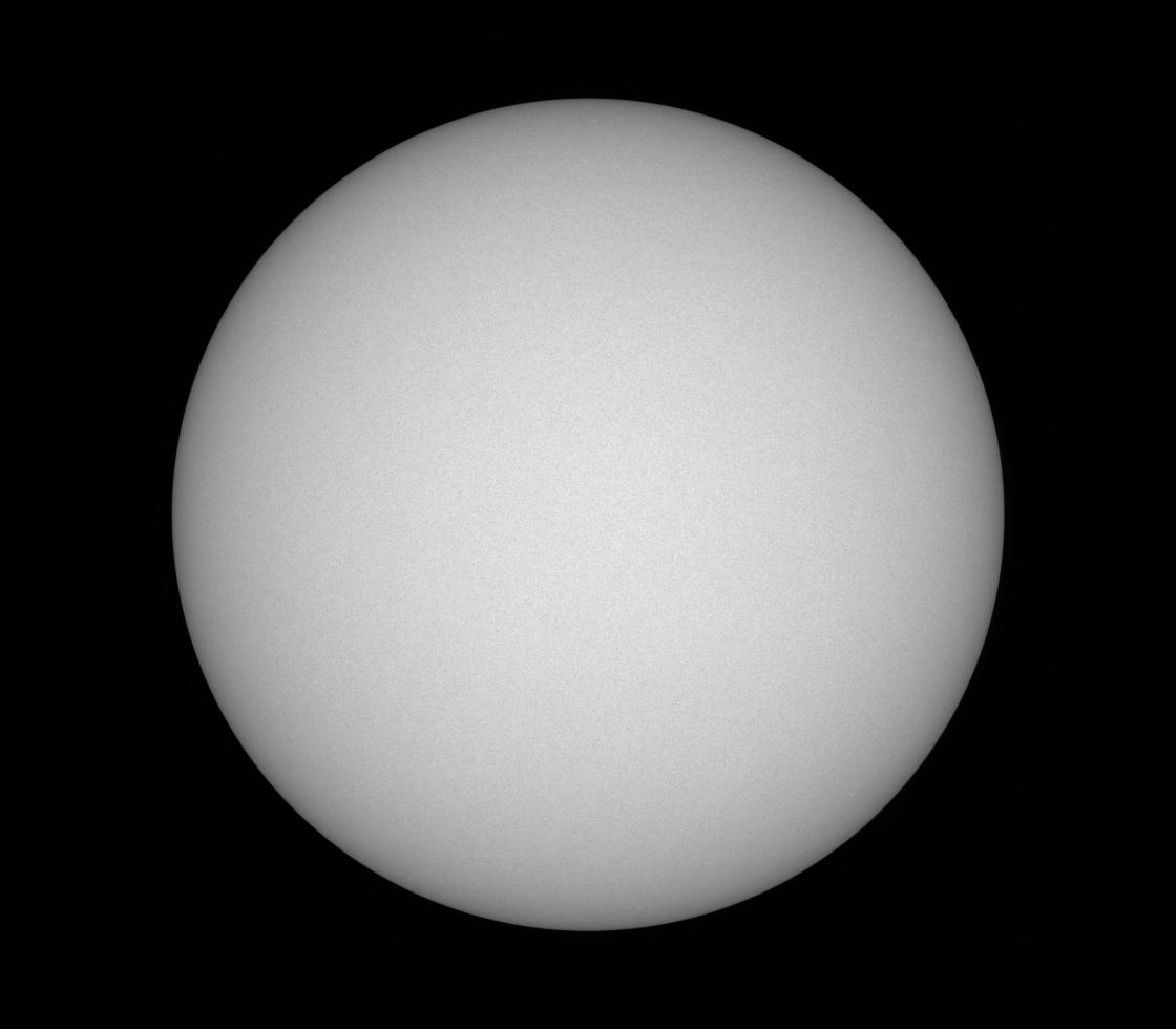 Solar Dynamics Observatory 2020-07-12T04:26:13Z