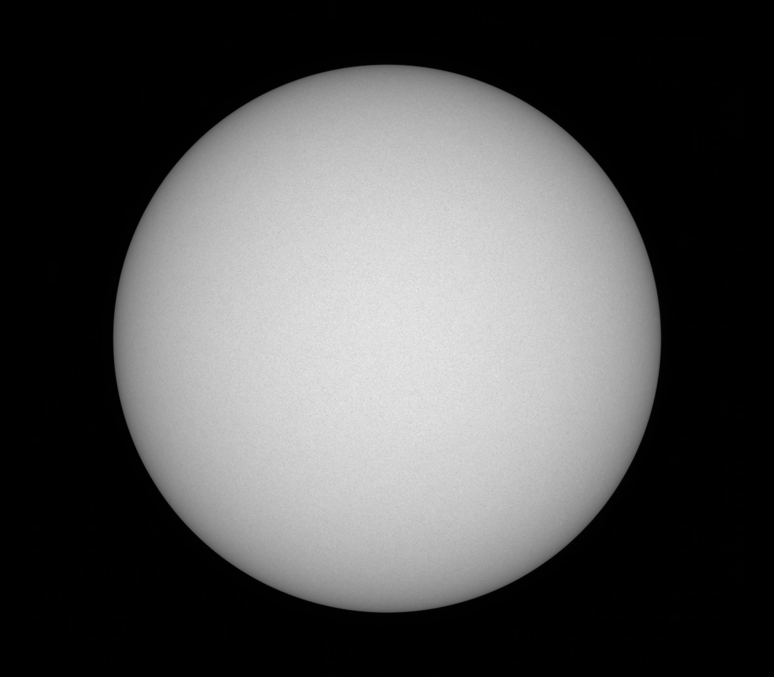 Solar Dynamics Observatory 2020-07-12T04:32:54Z