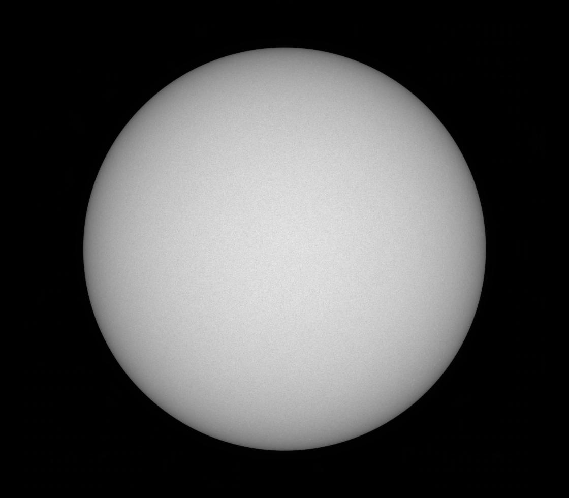 Solar Dynamics Observatory 2020-07-12T04:40:39Z