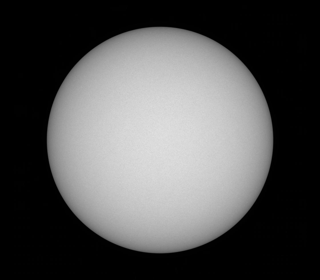 Solar Dynamics Observatory 2020-07-12T04:43:03Z