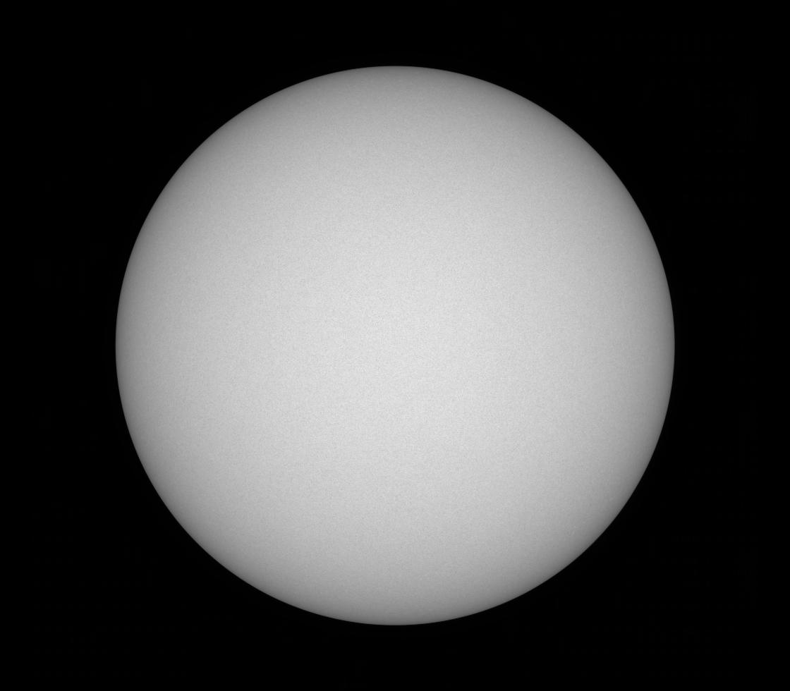Solar Dynamics Observatory 2020-07-12T04:58:01Z