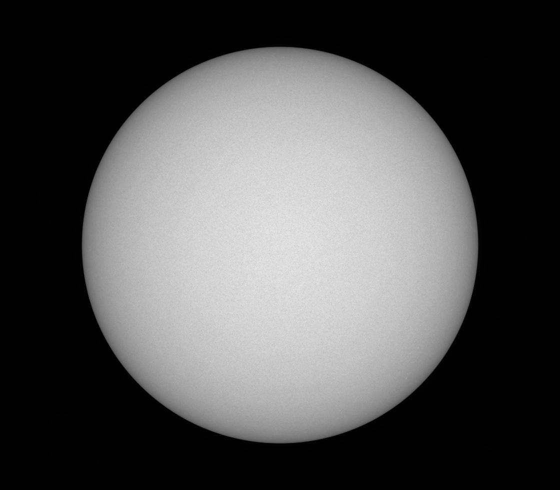 Solar Dynamics Observatory 2020-07-12T05:01:55Z