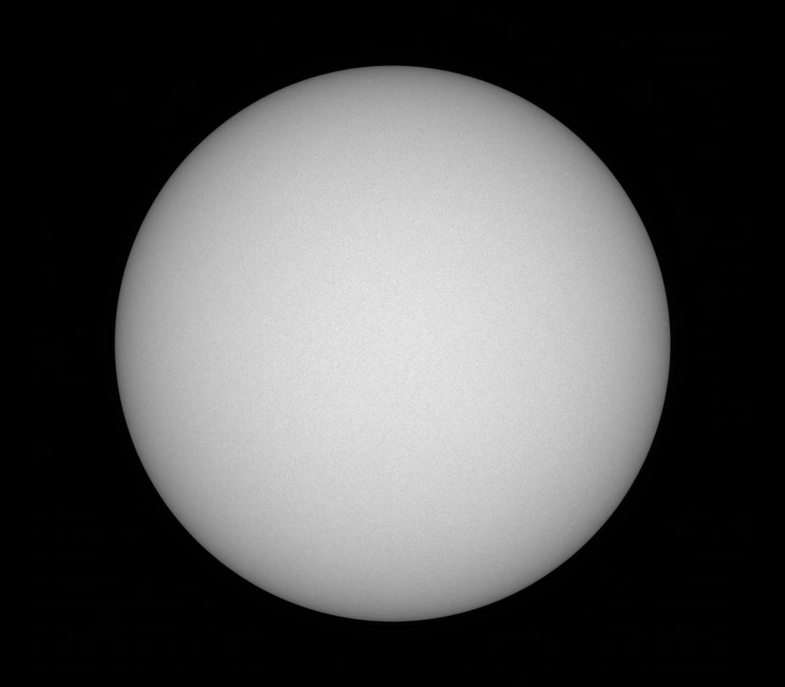Solar Dynamics Observatory 2020-07-12T05:13:34Z