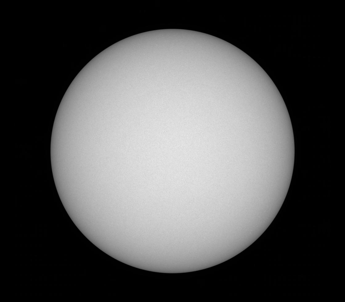 Solar Dynamics Observatory 2020-07-12T05:25:51Z