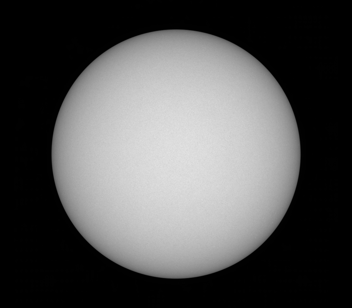 Solar Dynamics Observatory 2020-07-12T05:30:00Z