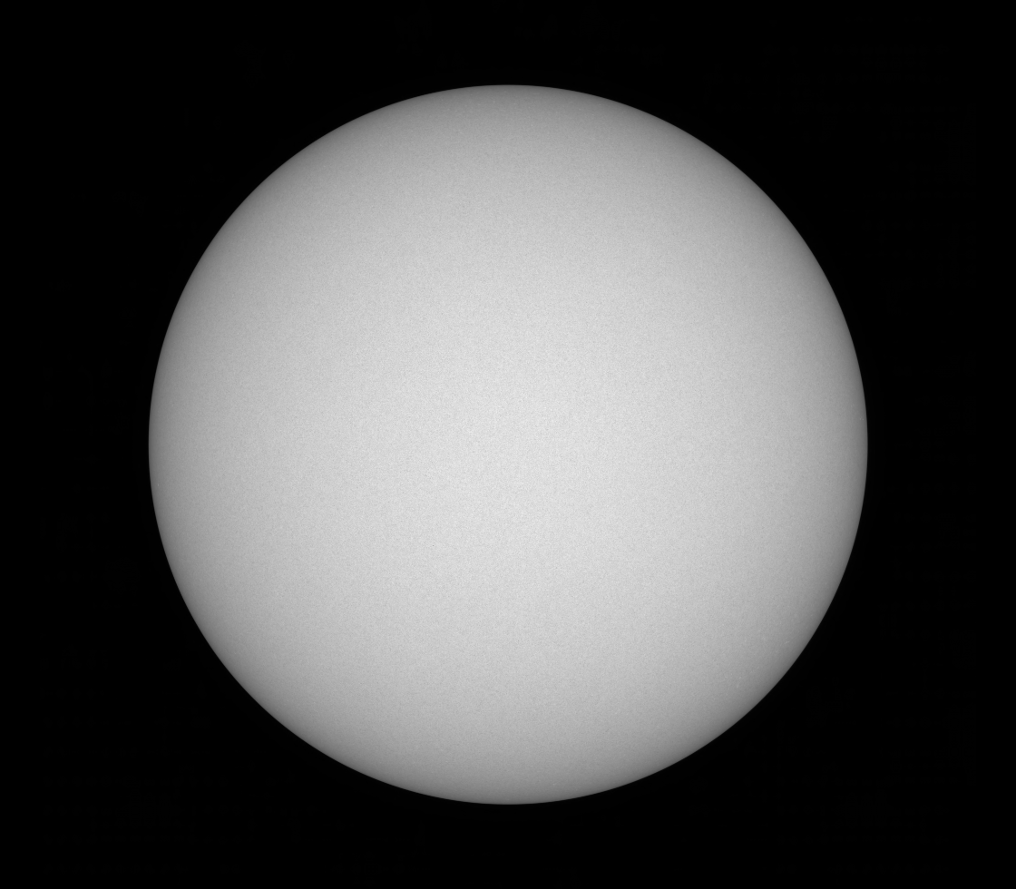 Solar Dynamics Observatory 2020-07-12T05:32:00Z