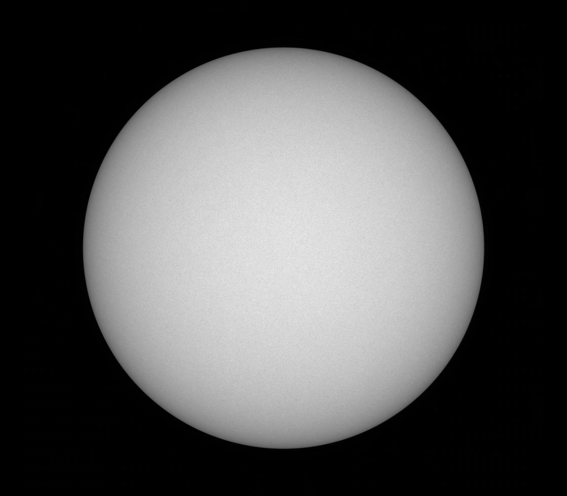 Solar Dynamics Observatory 2020-07-12T05:51:25Z
