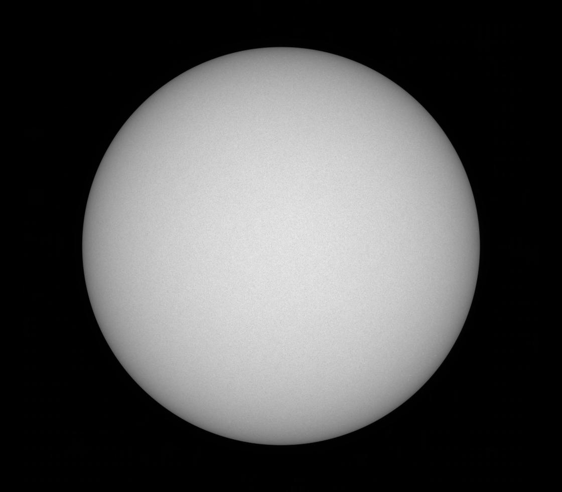 Solar Dynamics Observatory 2020-07-12T06:12:21Z