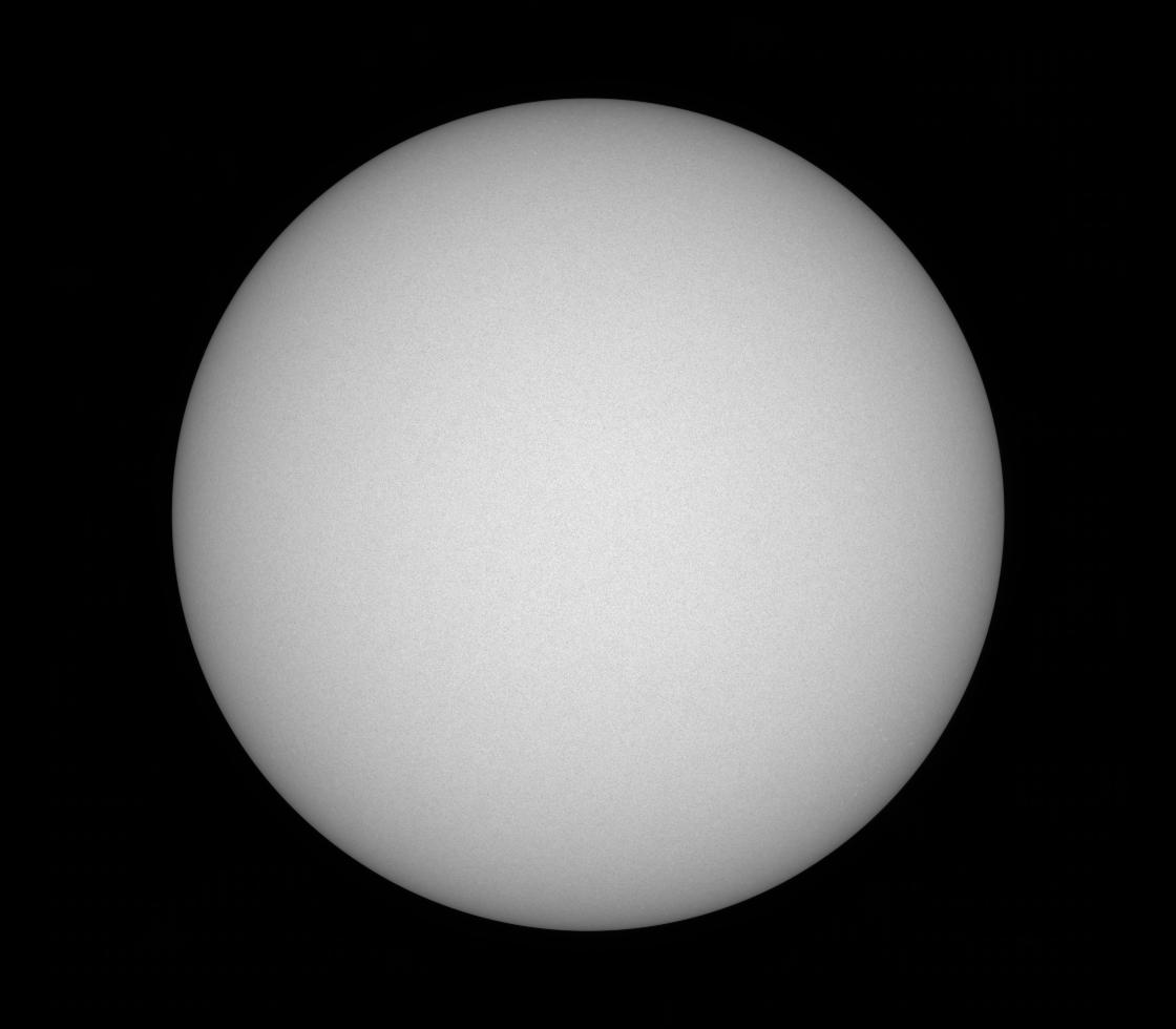 Solar Dynamics Observatory 2020-07-12T06:17:43Z
