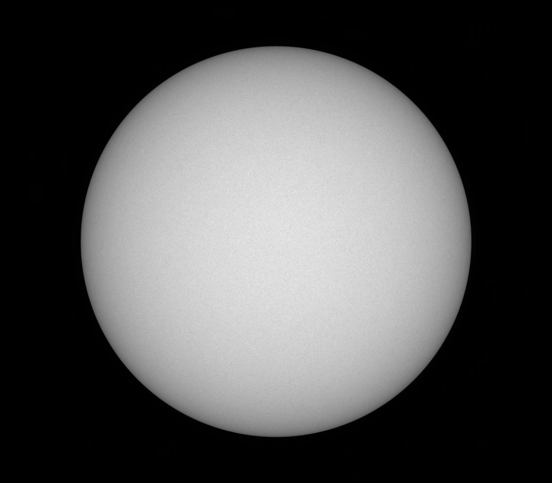 Solar Dynamics Observatory 2020-07-12T06:35:54Z