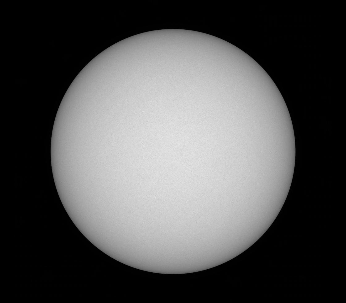 Solar Dynamics Observatory 2020-07-12T06:50:39Z