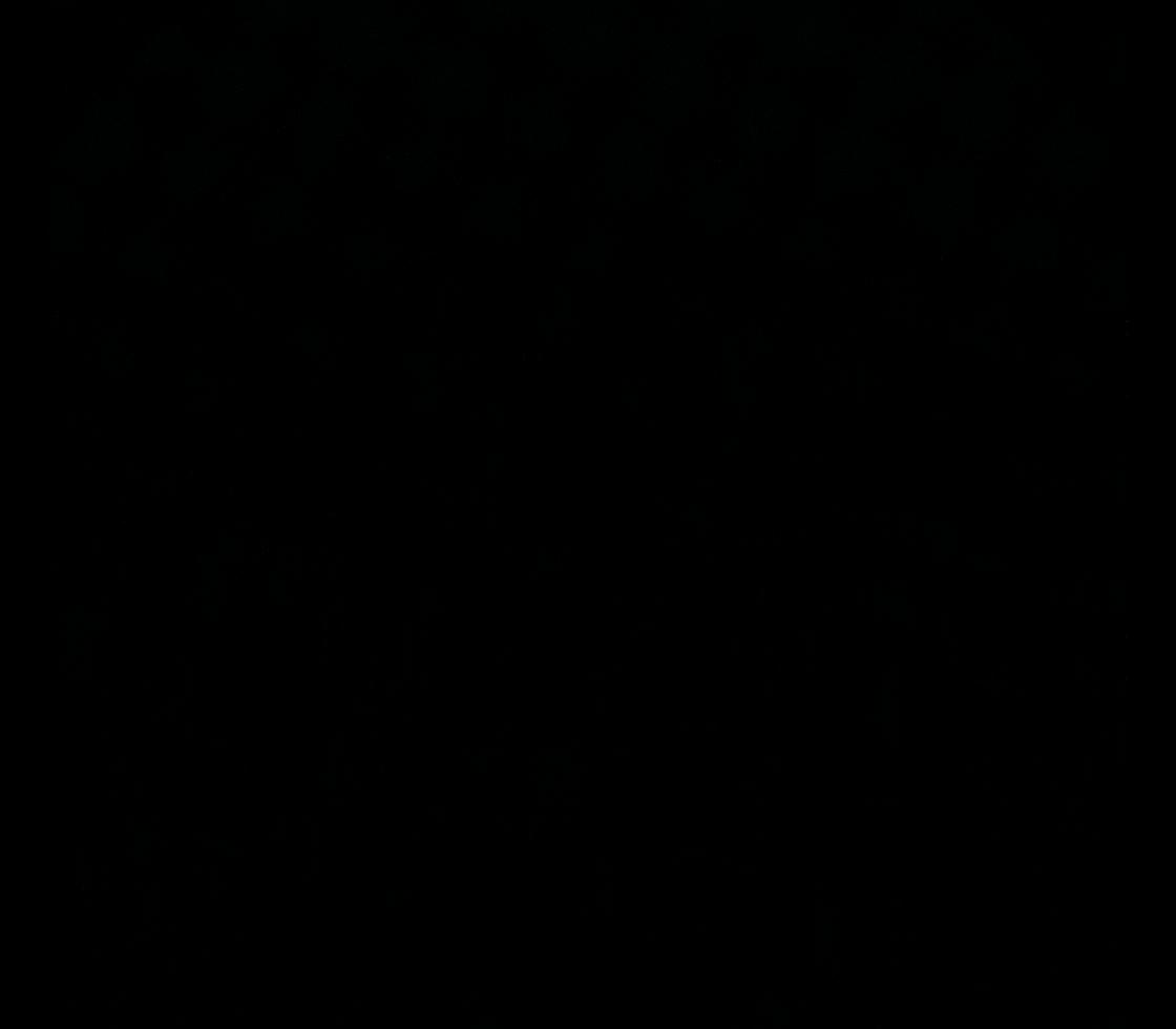 Solar Dynamics Observatory 2020-08-11T06:45:05Z