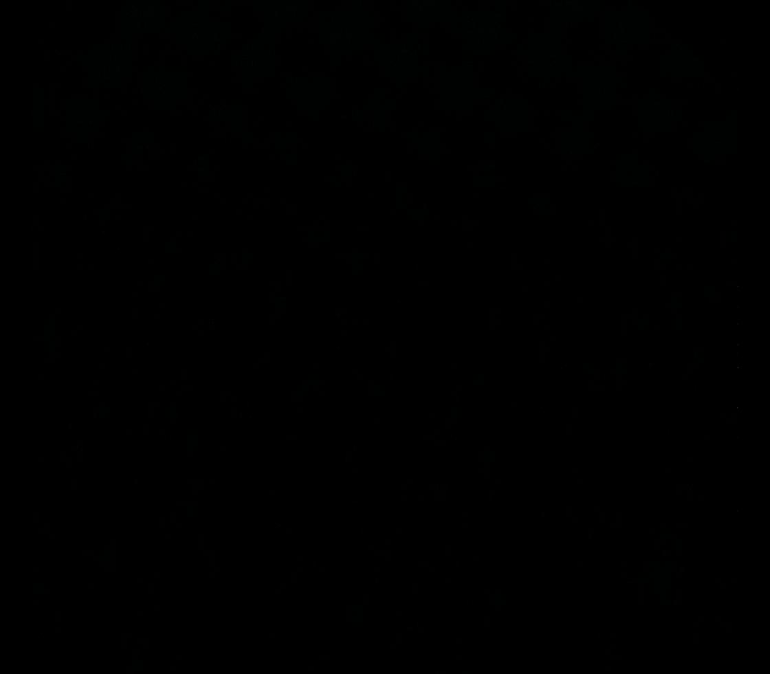 Solar Dynamics Observatory 2020-08-11T06:54:38Z