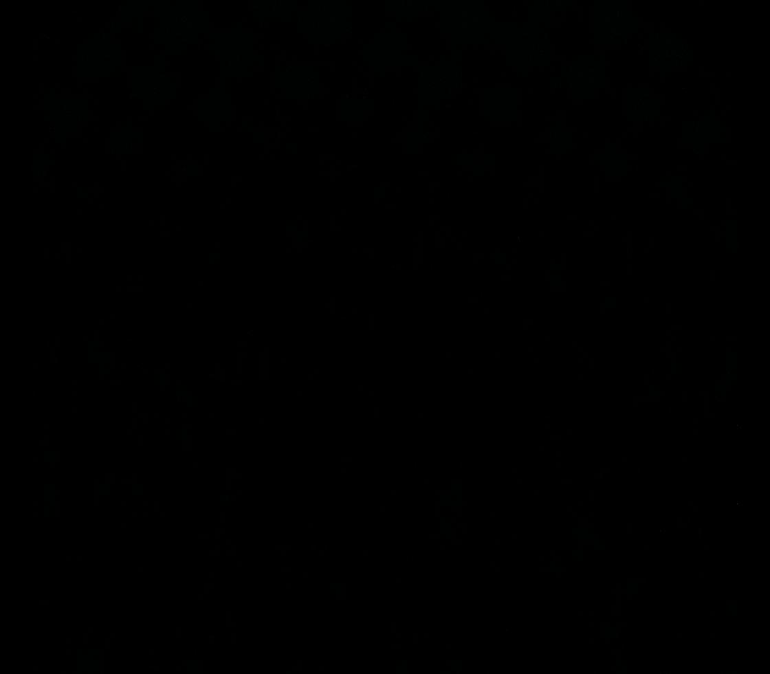Solar Dynamics Observatory 2020-08-11T07:02:45Z