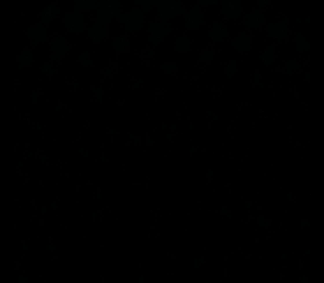 Solar Dynamics Observatory 2020-08-11T07:05:06Z
