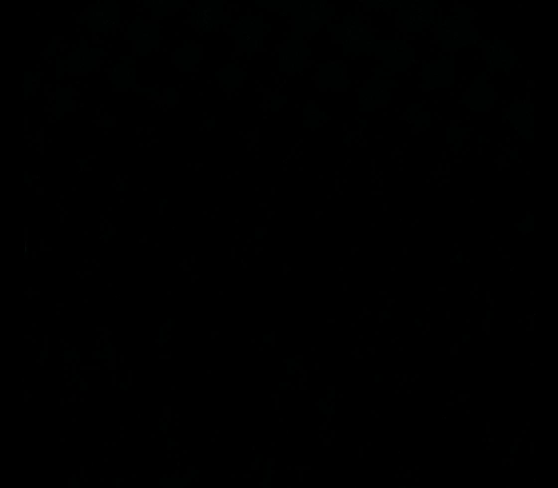 Solar Dynamics Observatory 2020-08-11T07:07:58Z