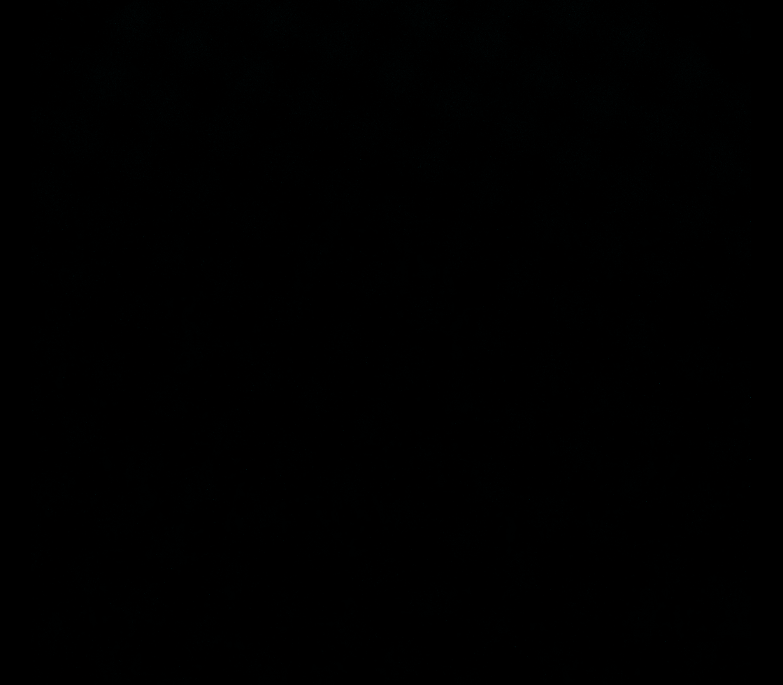 Solar Dynamics Observatory 2020-08-11T07:44:39Z