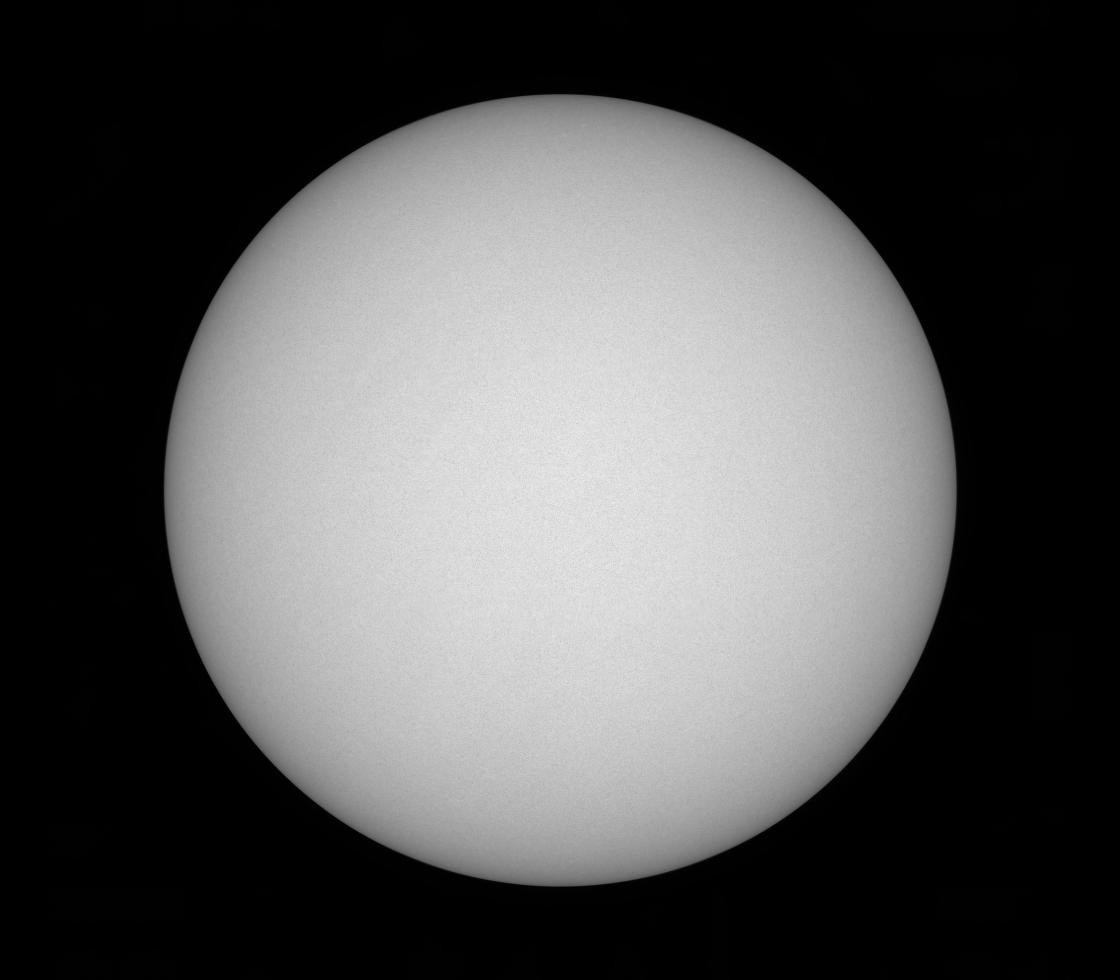 Solar Dynamics Observatory 2020-09-19T12:54:30Z