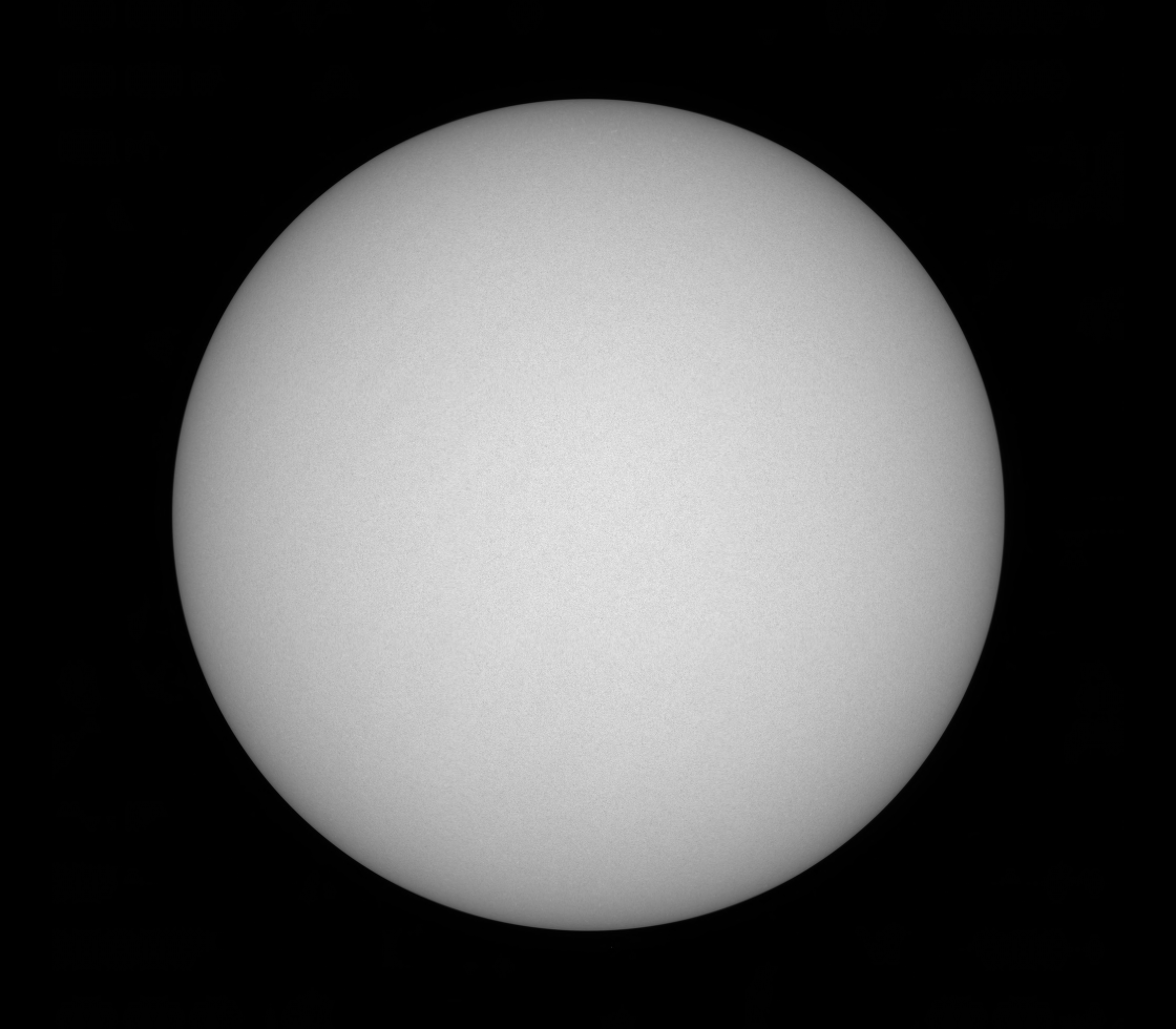 Solar Dynamics Observatory 2020-09-19T12:58:25Z