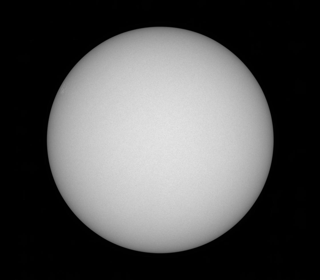 Solar Dynamics Observatory 2020-09-22T17:54:57Z