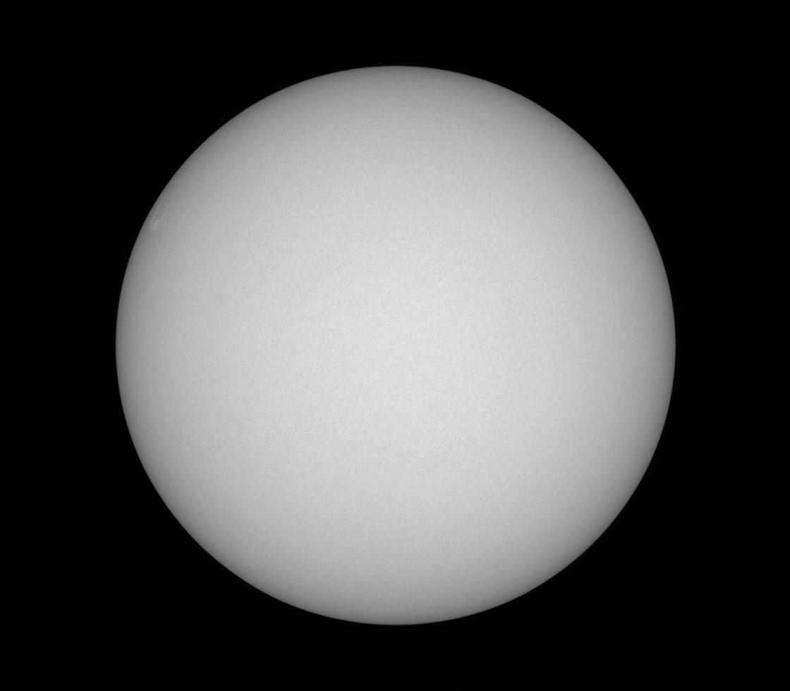Solar Dynamics Observatory 2020-09-22T17:56:23Z