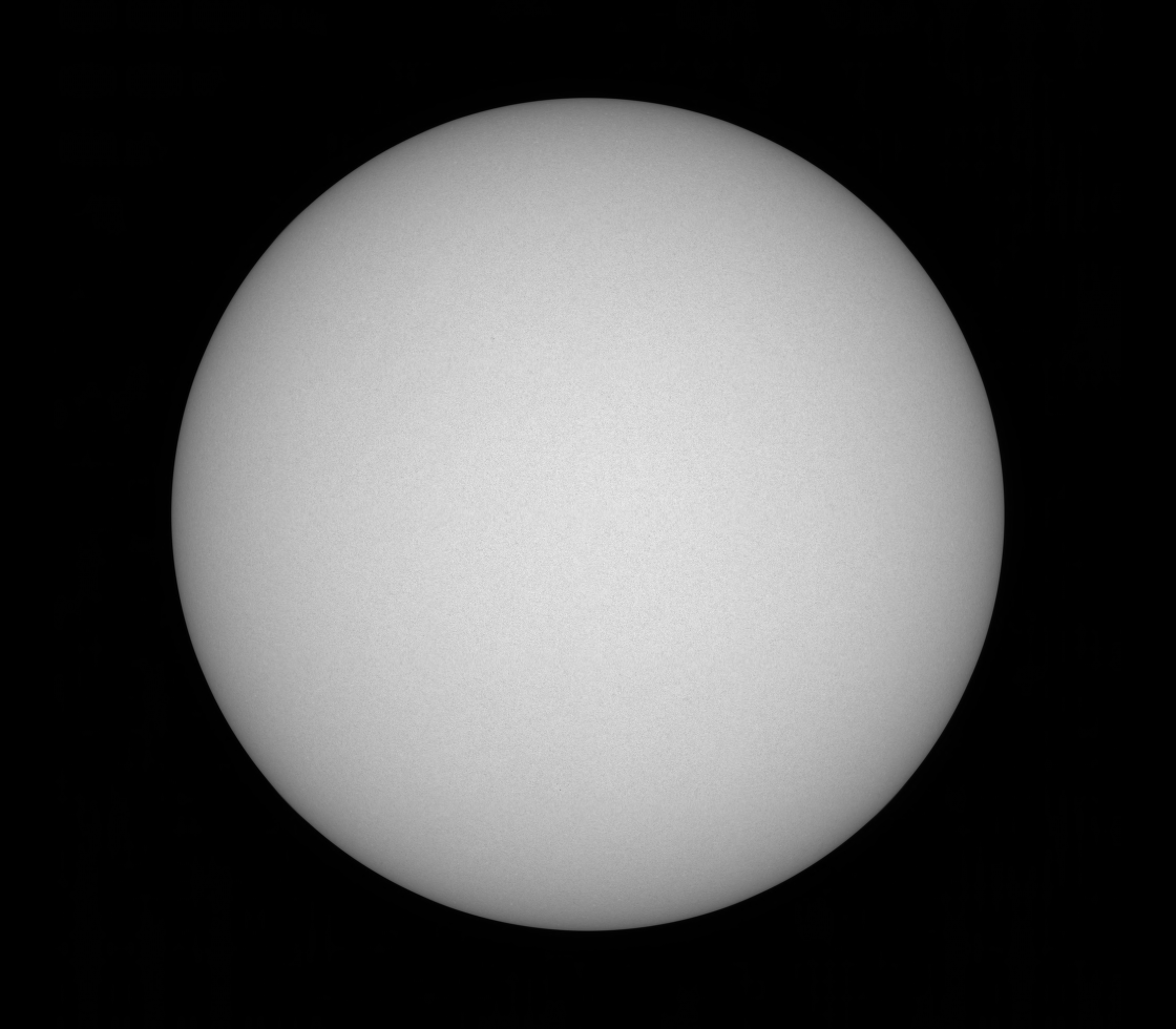 Solar Dynamics Observatory 2020-09-27T18:45:39Z