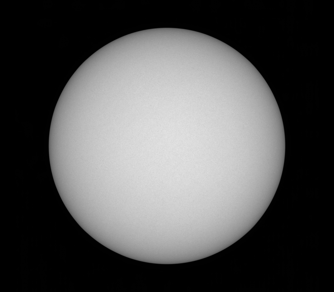 Solar Dynamics Observatory 2020-09-27T18:50:47Z