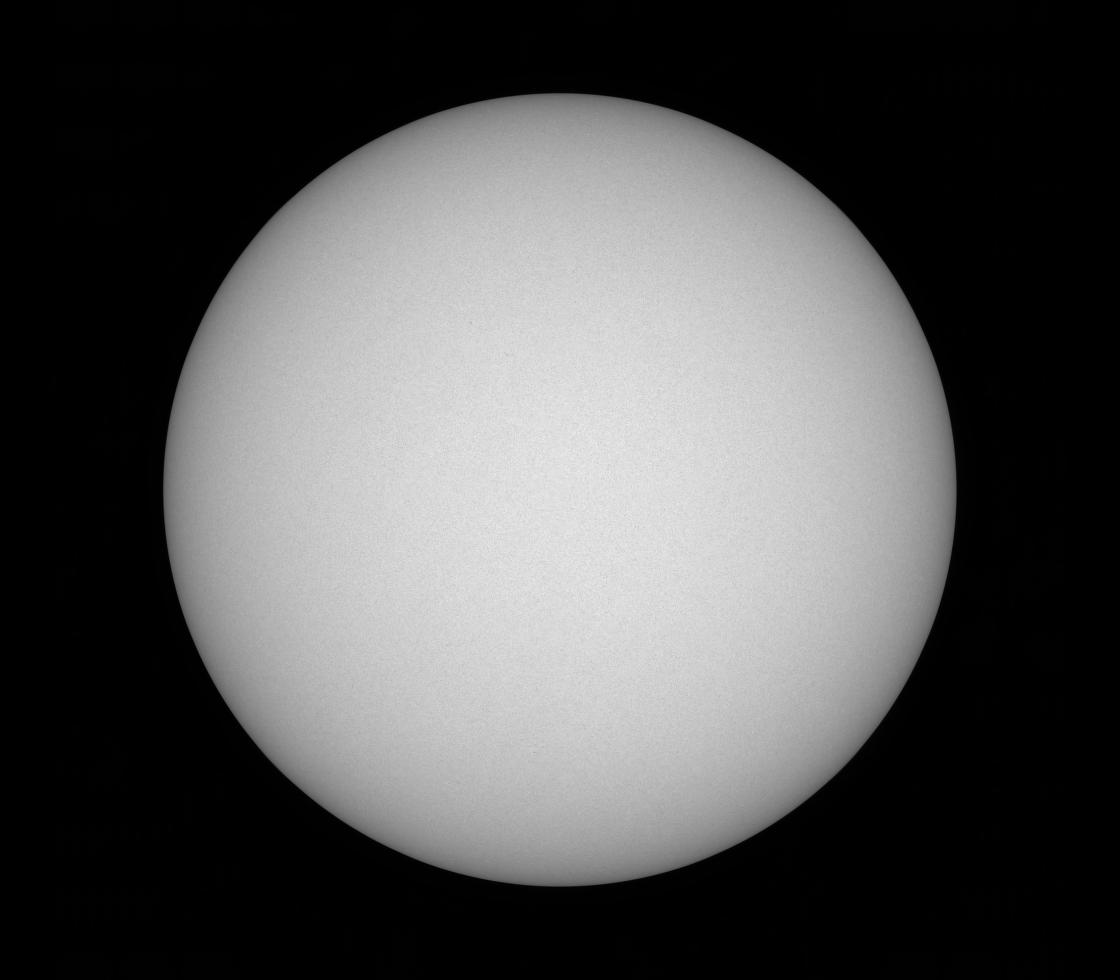 Solar Dynamics Observatory 2020-09-27T19:06:25Z