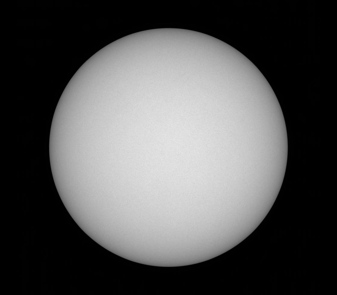 Solar Dynamics Observatory 2020-09-27T19:40:25Z