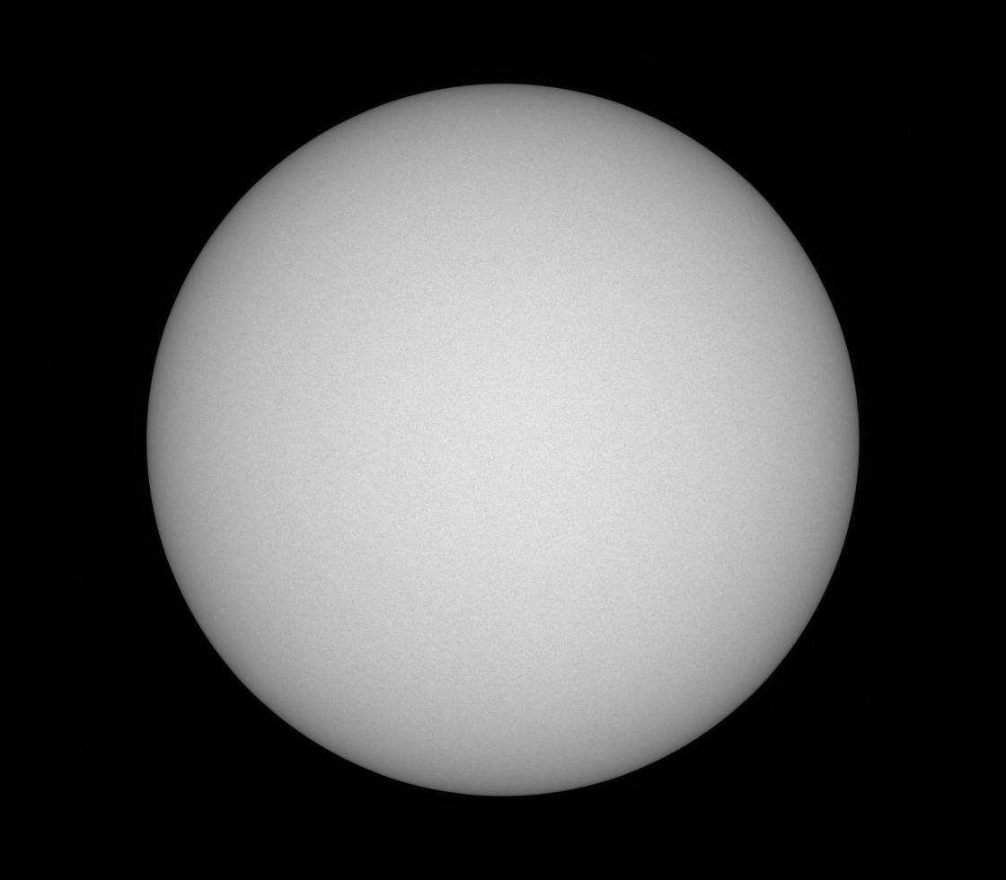 Solar Dynamics Observatory 2020-09-27T19:57:18Z
