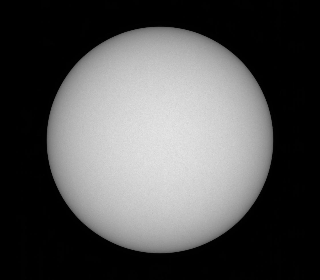 Solar Dynamics Observatory 2020-09-27T20:05:18Z