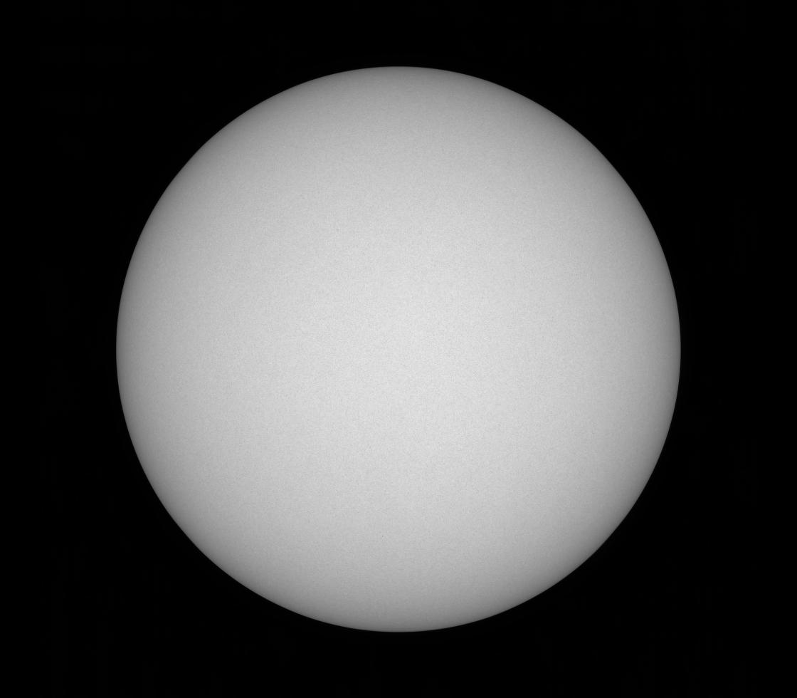 Solar Dynamics Observatory 2020-09-27T20:19:50Z