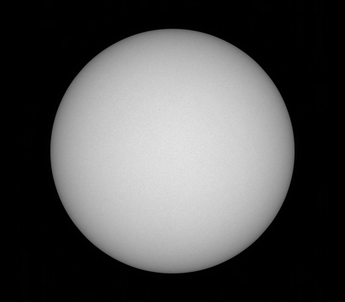 Solar Dynamics Observatory 2020-09-27T22:06:30Z