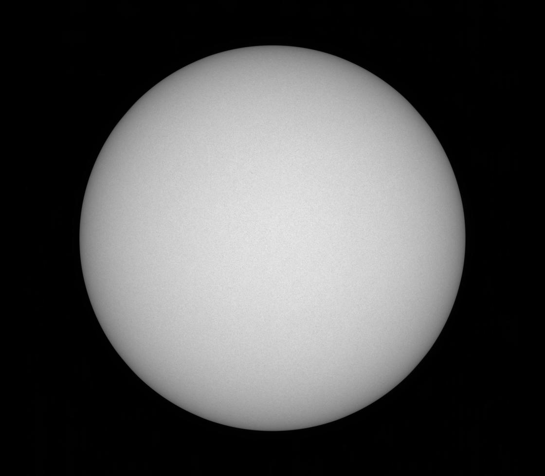 Solar Dynamics Observatory 2020-09-27T22:19:48Z