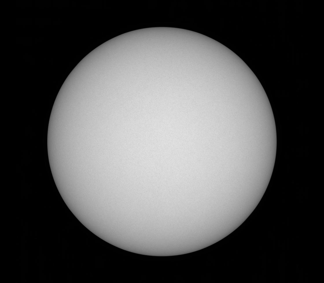 Solar Dynamics Observatory 2020-09-27T22:29:05Z