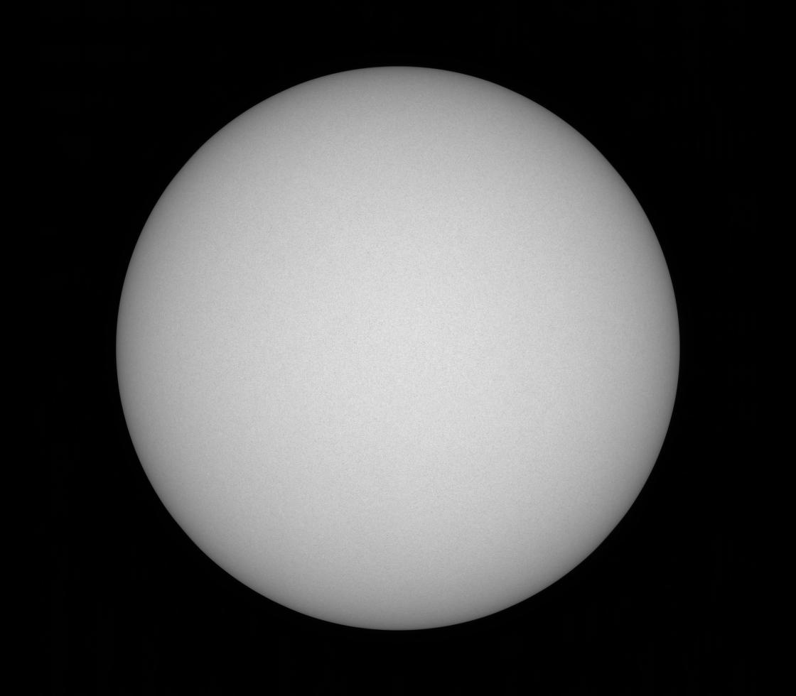 Solar Dynamics Observatory 2020-09-27T22:35:12Z