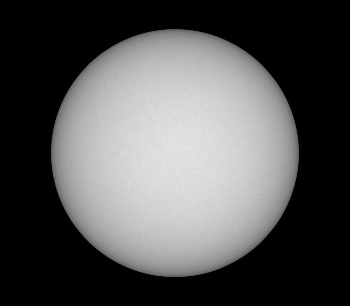Solar Dynamics Observatory 2020-09-27T22:43:04Z
