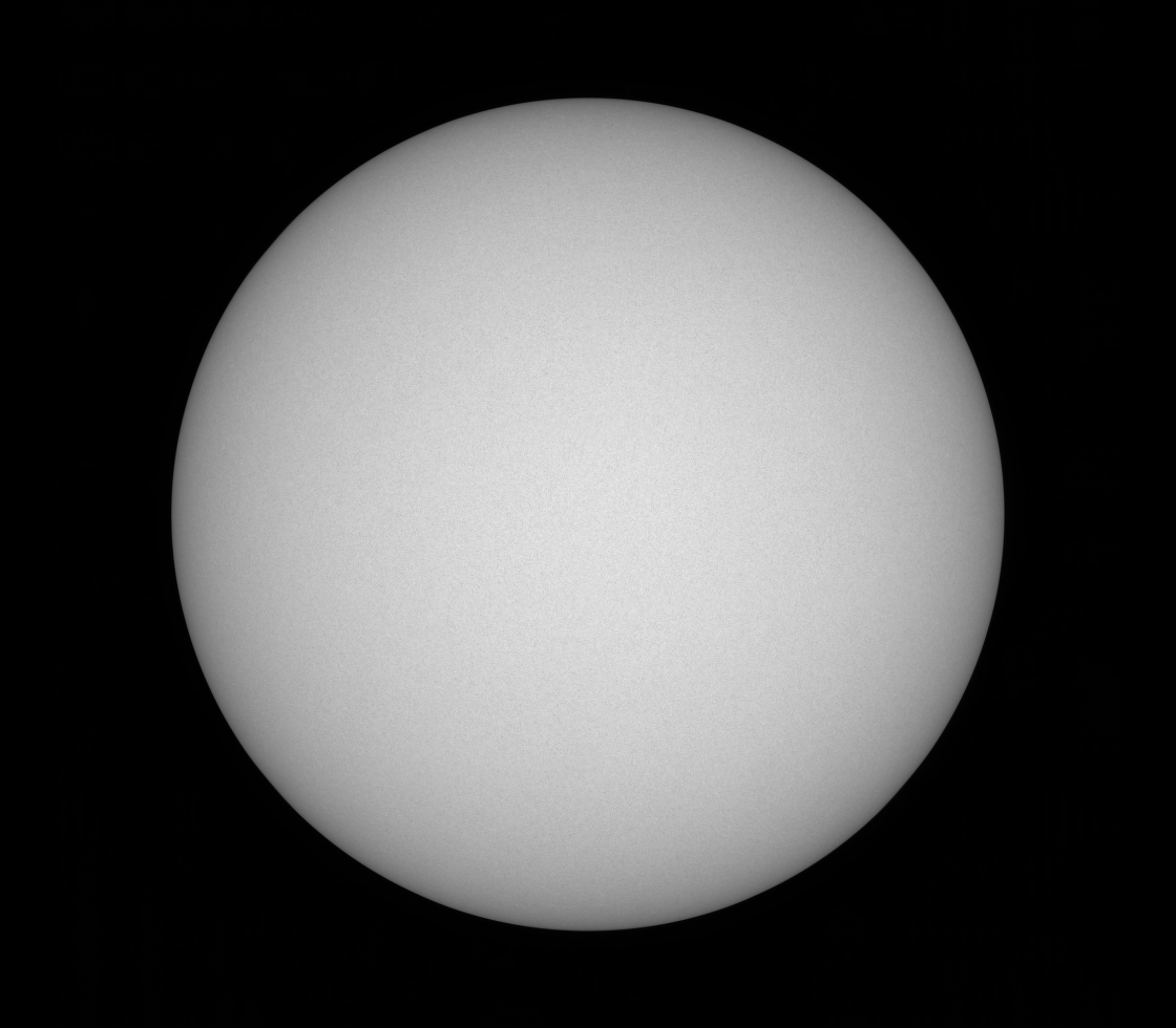 Solar Dynamics Observatory 2020-09-27T23:06:41Z