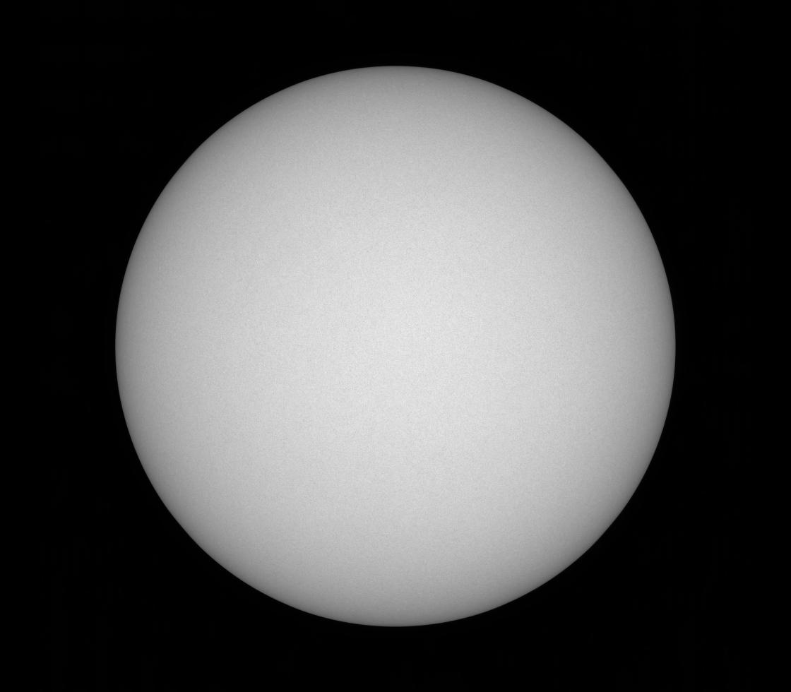 Solar Dynamics Observatory 2020-09-27T23:15:03Z